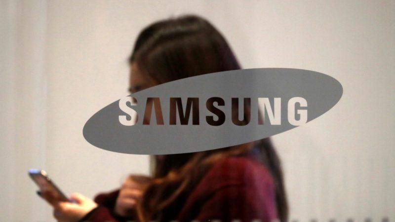 سامسونگ تا پایان ۲۰۲۰ تولید پنلهای LCD را کنار میگذارد