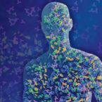 محققان چینی نمونه اولیه جامع ترین اطلس سلول انسان را تولید کردند