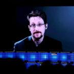هشدار اسنودن در مورد جاسوسی دولت از شهروندان به بهانه ویروس کرونا