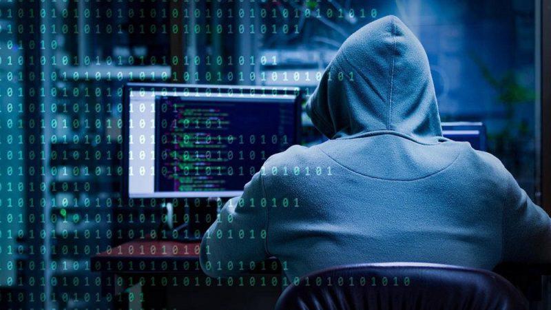 وقتی هکرها خود قربانی حمله سایبری هکرهای دیگر میشوند