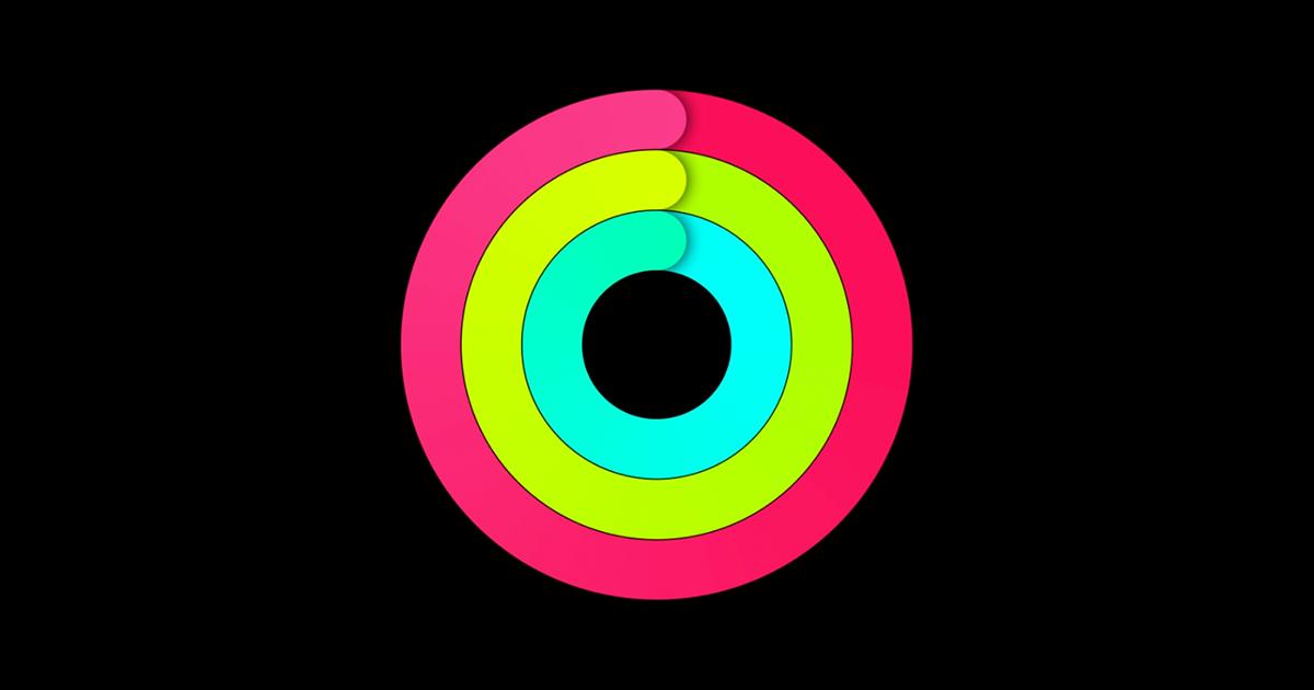 سیستم عامل watchOS 7