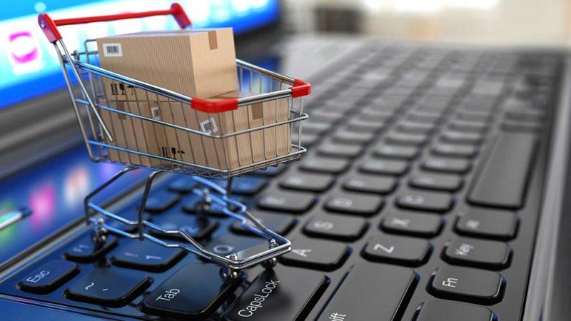 خدمات آنلاین کاربردی برای روزهای قرنطینه