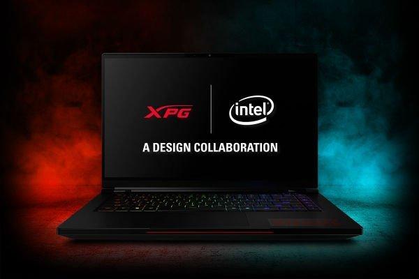 ایدیتا لپتاپ گیمینگ XPG XENIA را به بازار عرضه کرد