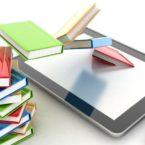 شیوع کرونا و فروش ۲۳۶ هزار نسخه کتاب الکترونیکی در پویش کتاب خانه