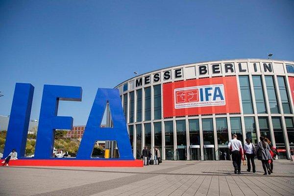 نمایشگاه ایفا ۲۰۲۰ به شکل حضوری برگزار می شود
