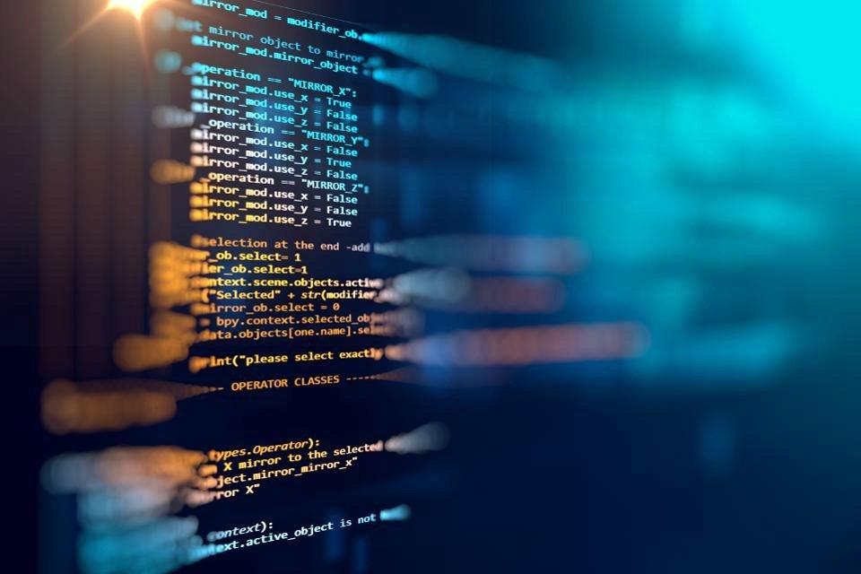 چرا دارایی دیجیتال نسبت به رکود اقتصادی مقاوم است؟