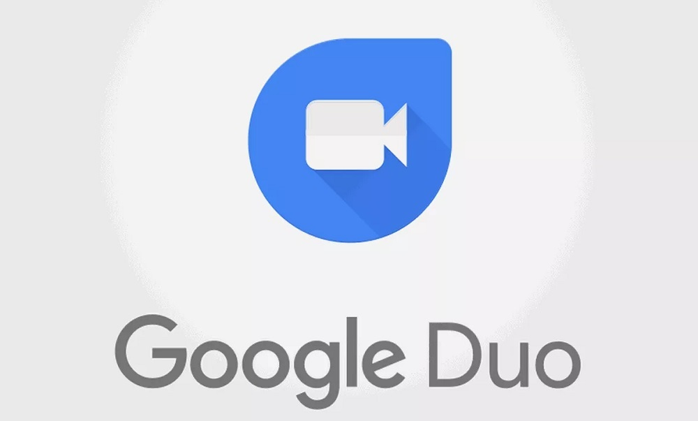 گوگل Duo