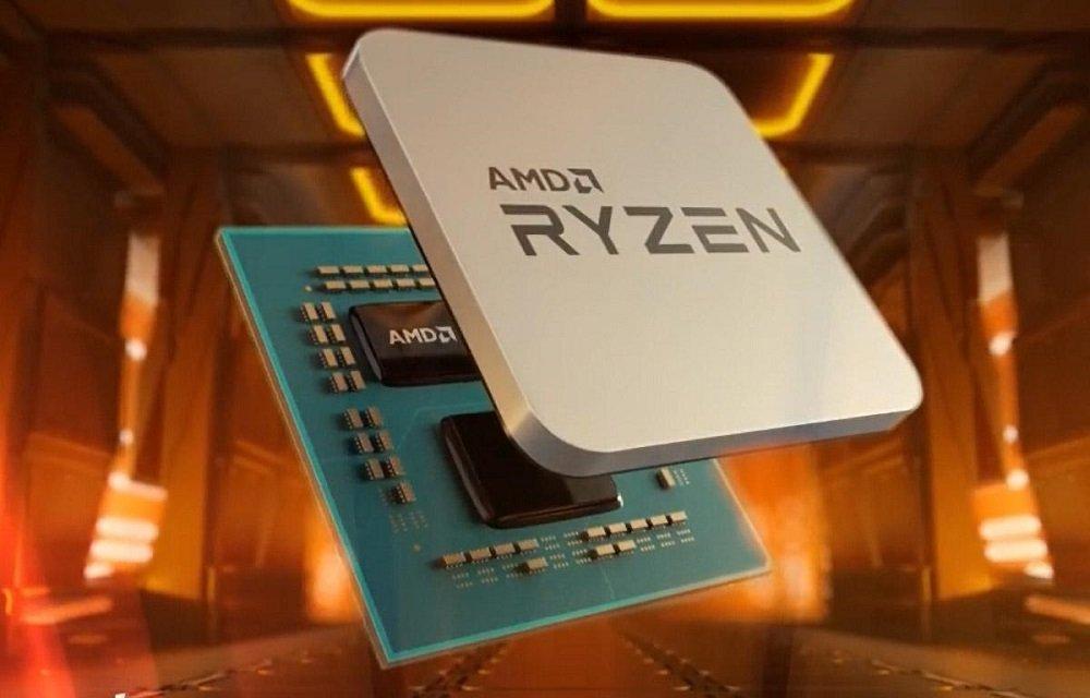 پردازندههای پایین رده AMD