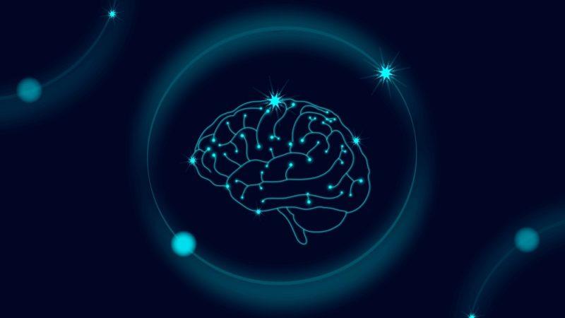 دستاورد جدید هوش مصنوعی: تبدیل سیگنالهای مغز به متن با دقت 97 درصد
