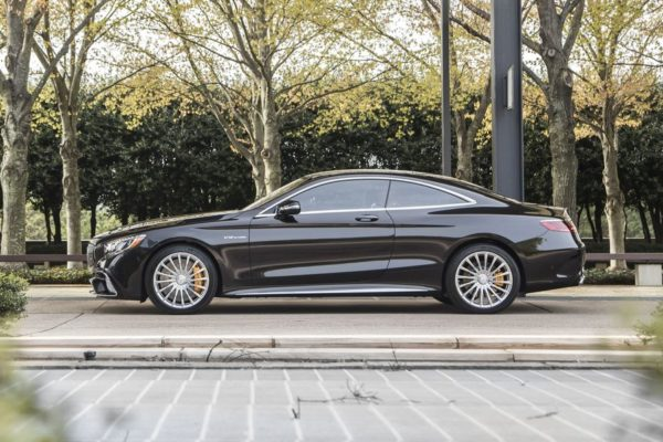 زیبا ترین خودرو های سال 2020