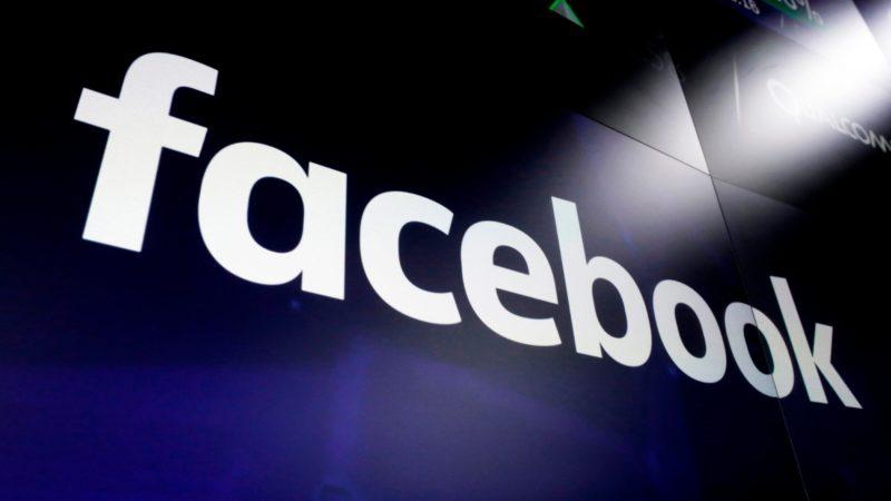 فیسبوک و بیاعتنایی به هشدارهای داخلی درباره تفرقه افکنی این شبکه اجتماعی