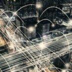 آیا اینترنت به دلیل فشار زیاد از کار میافتد؟