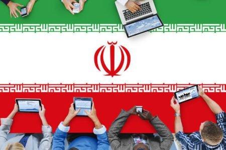 گزارش Speedtest: میانگین سرعت اینترنت موبایل در ایران از ۳۲ مگابیت بر ثانیه عبور کرد