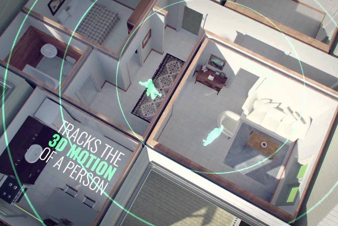 محققین MIT به کمک سیستم Emerald از راه دور بیماران کووید-۱۹ را نظارت میکنند