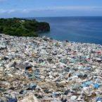 بازیافت شیمیایی میتواند راه حلی برای پاکسازی زمین از پلاستیکها باشد