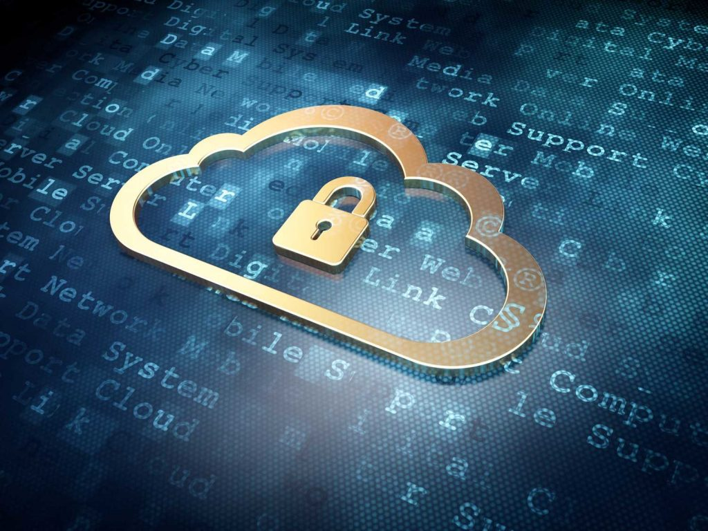 شرکت ارائه دهنده خدمات ابری Xaas