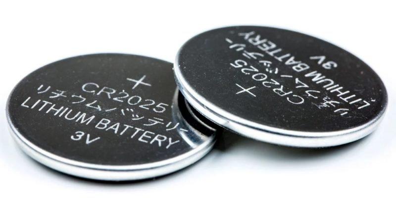توسعه باتری پروتونی ارگانیک که در دمای زیر صفر هم کار می کند