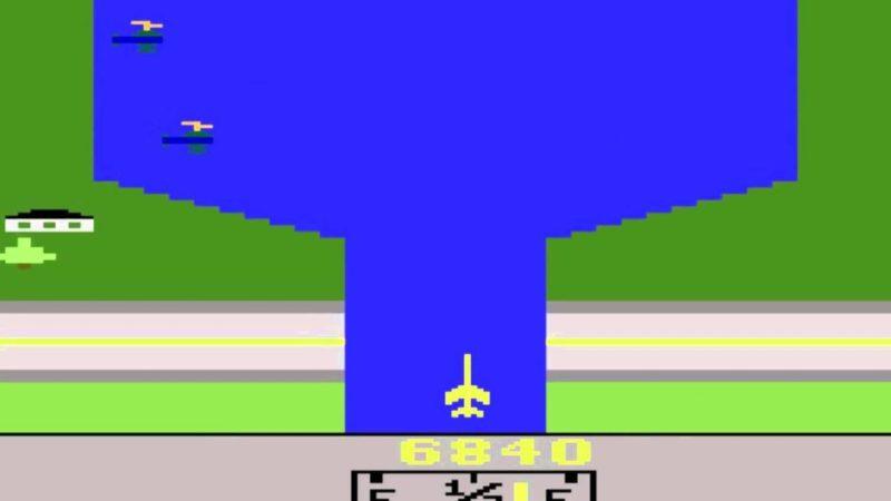 هوش مصنوعی «دیپ مایند» حالا میتواند شما را در بازیهای آتاری شکست دهد