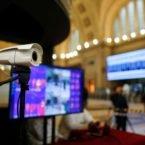 دوربین حرارتی و بازگشایی مشاغل؛ ابزاری که حریم شخصی را زیر سوال میبرد