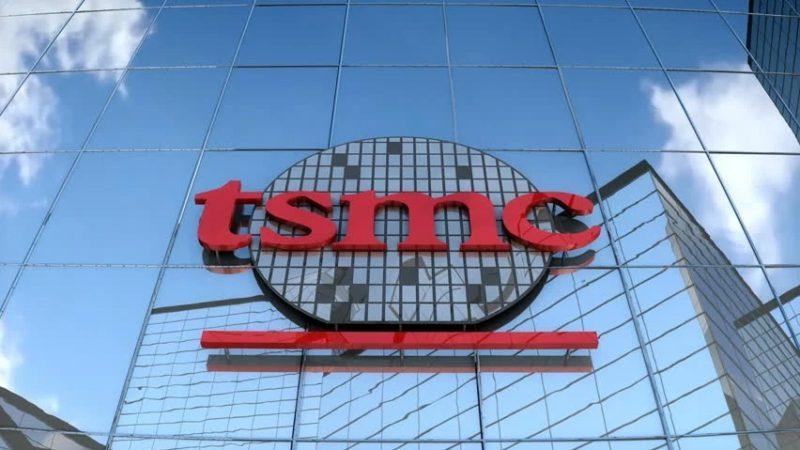 TSMC  ساخت کارخانه تولید تراشههای ۳ نانومتری خود را به پایان رساند