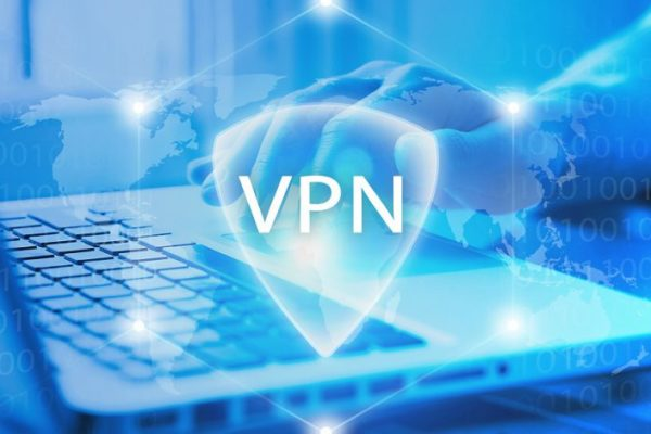 رییس مرکز ملی فضای مجازی: مدیریت VPN قانونی به زودی در کشور اجرایی میشود