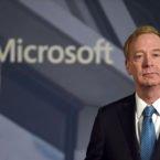 مایکروسافت: در مورد اوپن سورس اشتباه میکردیم