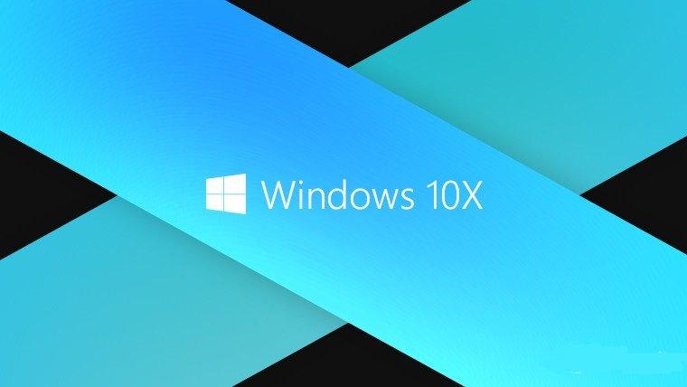 مایکروسافت آپدیتهای ویندوز ۱۰ را محدود میکند؛ تمرکز روی ویندوز 10X