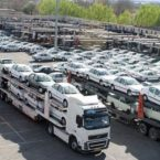 خودروسازان در مقابل فروش فوری و هفتگی خودرو مقاومت میکنند