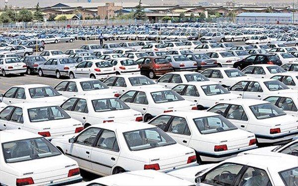 636747063315874312 md ایجاد بازار سیاه خودرو در اینستاگرام و تلگرام؛ حذف قیمتها با خریداران واقعی چه میکند؟ اخبار IT