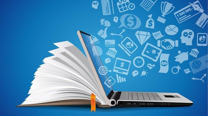 کلاسهای رایگان آنلاین دانشگاهی