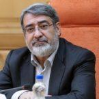 توضیح وزیر کشور درباره قطع اینترنت در آبان ماه: امنیت عمومی مهم بود