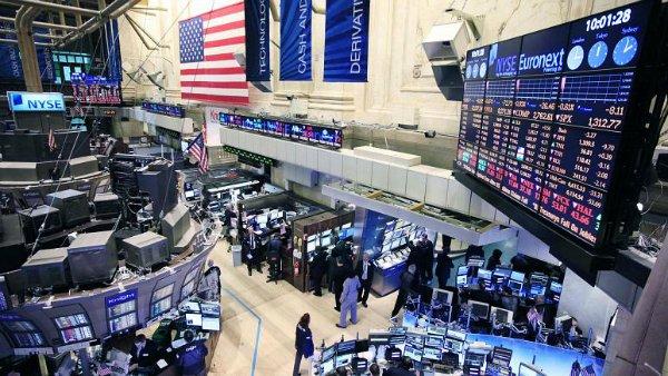صندوق سرمایه گذاری عربستان