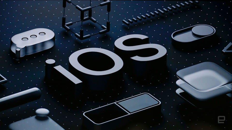 تاریخ برگزاری کنفرانس WWDC مشخص شد