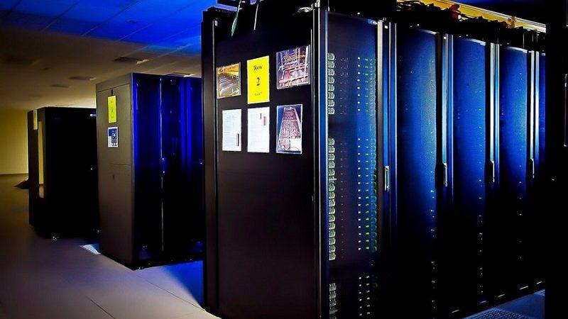 حمله سایبری به سوپرکامپیوترهای اروپا برای استخراج رمزارز