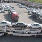 عدم وجود پلاک فعال در هر خانواده شرط جدید کمیته خودرو برای شرکت در قرعه کشی