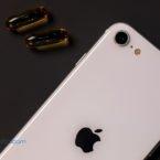 اپل با ارسال نامهای به افشاکننده معتبر اطلاعات این شرکت هشدار داد