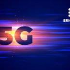 اریکسون: کرونا تعداد مشترکین 5G را بیشتر میکند