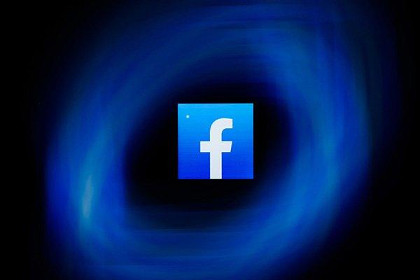 Facebooks latest propaganda sweep takes down QAnon linked pages feature فیسبوک ۷ میلیون پست را به خاطر دروغپراکنی درباره کرونا حذف کرد اخبار IT