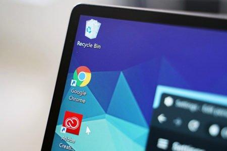 گوگل در مد Incognito کروم نیز کاربرانش را دنبال می کند