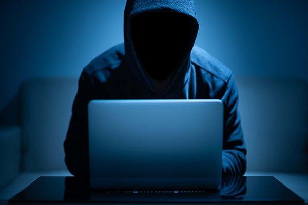 Hackers demand 21 million ransom from lawyer to the stars feature فناوری جدید مایکروسافت دستکاری کرنل ویندوز توسط هکرها را ناممکن میکند اخبار IT