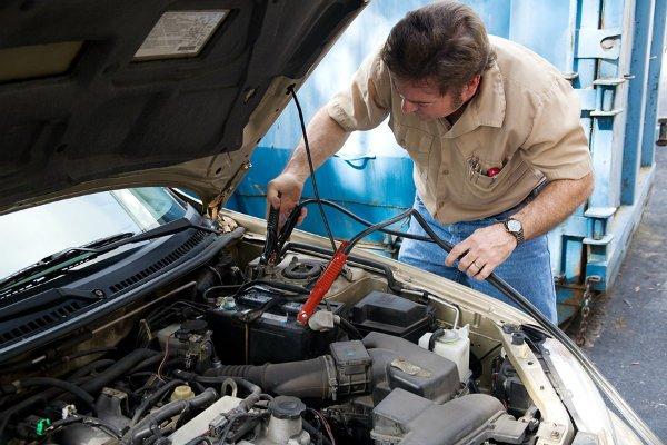 How Long Does It Take To Charge A Car Battery عمر باتری خودرو چقدر است و چگونه میتوان از خراب شدن زود هنگام آن جلوگیری کرد؟ اخبار IT