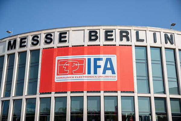 IFA will be one of the first big in person tech events post lockdown feature از نمایشگاه IFA 2020 چه انتظاراتی داشته باشیم؟ اخبار IT