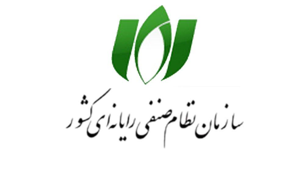 انتخابات شورای مرکزی سازمان نظام صنفی رایانهای کشور با پیروزی استانها به پایان رسید