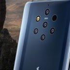 نوکیا 9.3 با قابلیت فیلمبرداری 8K و پیشرفتهای چشمگیر در دوربین از راه میرسد