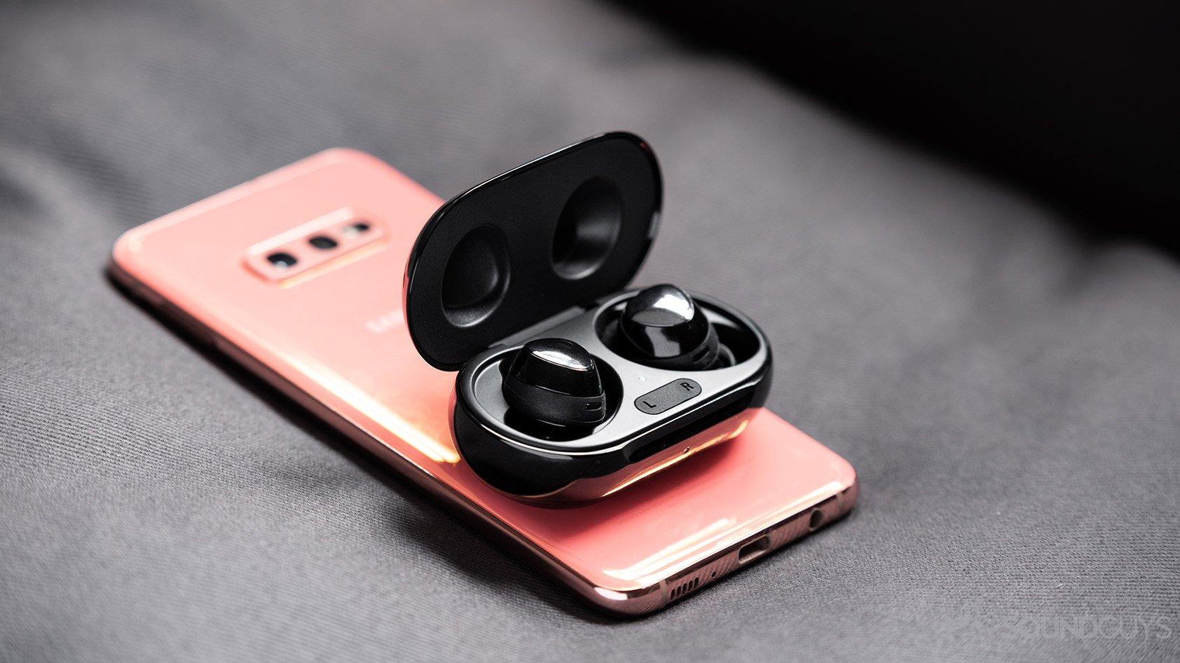 شارژ گجت های کوچک با تراشه NFC امکان پذیر می شود