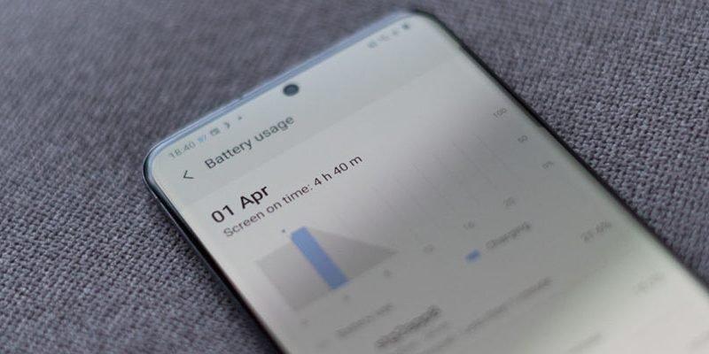 چرا عمر باتری موبایل شما هیچ ارتباطی به ظرفیت باتری آن ندارد؟