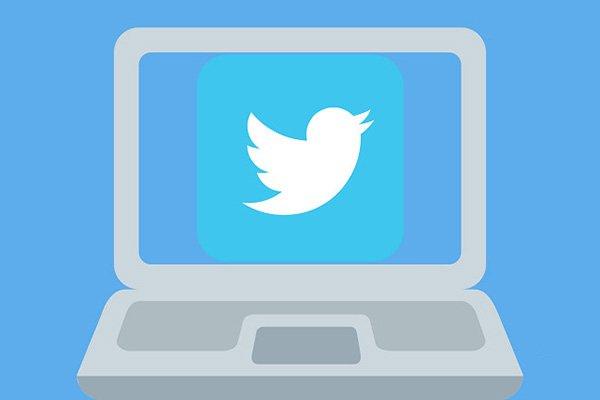 Scheduled tweets and tweet drafts are now available on Twitters website feature ترامپ در برابر توییتر؛ نبردی سرنوشتساز برای اینترنت و شبکههای اجتماعی اخبار IT