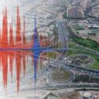 چند ثانیهی سرنوشتساز؛ پیشبینی و هشدار زلزله در ایران و جهان چگونه است؟