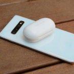 شارژ گجتهای کوچک با NFC امکان پذیر میشود