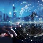 طرح آینده نگاری سازمان فناوری اطلاعات به دنبال چیست؟